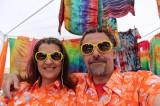 Havajské košile za 50, no nekup to! :-)