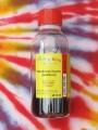 Barva na batikování za studena Artemiss 52 červená