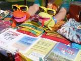 Knihy a eBooky Šťastných lidí