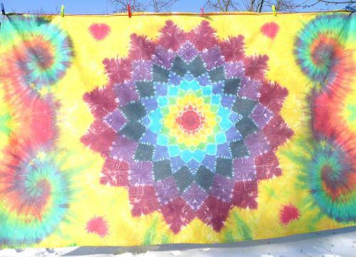 Ubrus-kvalitní-textil