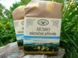 Mumio-zázračná příroda