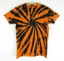 Vidlákovo tričko VT001 velikost M