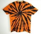 Vidlákovo tričko VT001 Malfini velikost XL