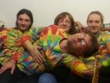 Marian family :-)