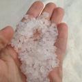 Sůl z Mrtvého moře - hrubá JEDLÁ, 500g