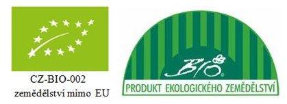 Bio eko
