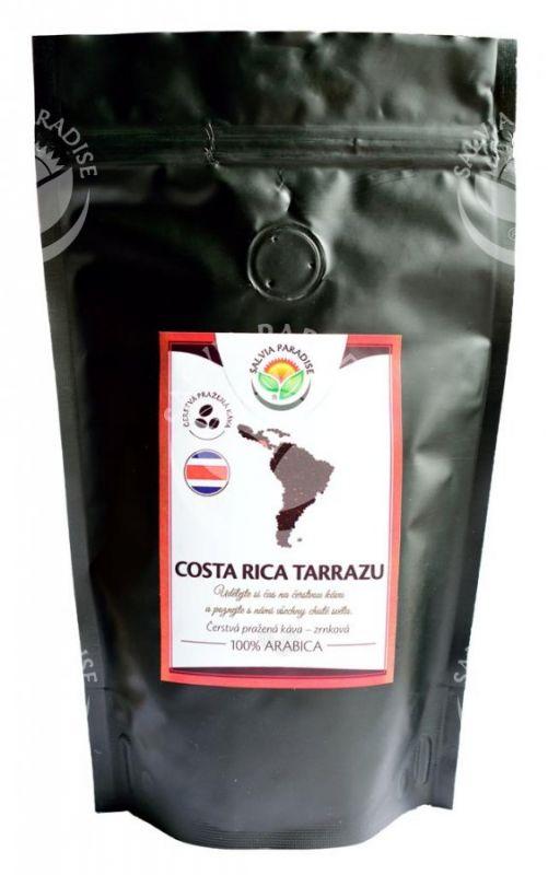 Káva Costa Rica Tarrazu
