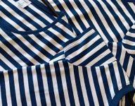 Námořnická trička dámské-pánské-dětské
