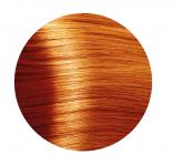 Přírodní barva na vlasy MĚDĚNÁ