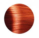 Přírodní barva na vlasy ORANŽOVÁ