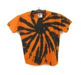 Vidlákovo dětské tričko VDT001 velikost 134 cm
