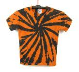 Vidlákovo dětské tričko VDT001 velikost 146 cm