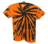 Vidlákovo dětské tričko VDT001 velikost 158 cm