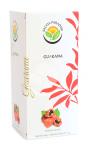 Guarana 100% čaj