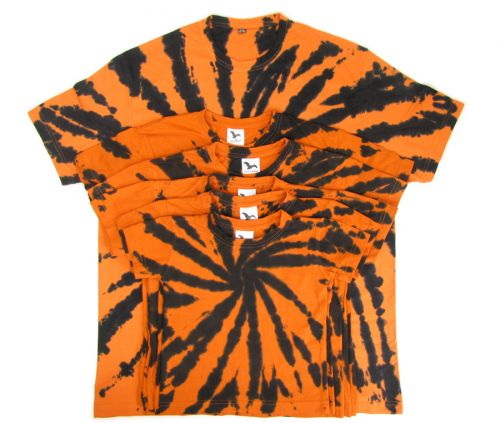 Vidlákovo tričko všech velikostí