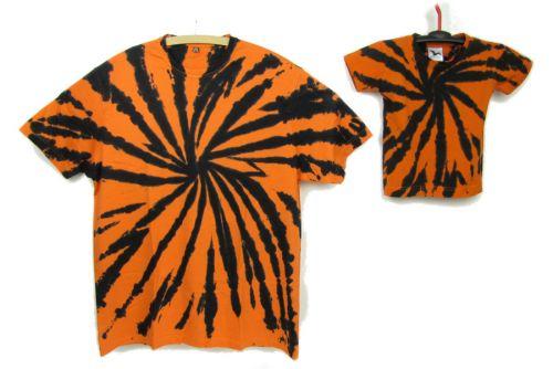 Vidlákovo tričko největší a nejmenší