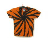 Vidlákovo dětské tričko VDT001 velikost 122 cm