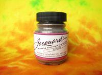 Barva na vlnu a hedvábí Acid Dyes - 608 RŮŽOVÁ