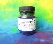 Barva na vlnu a hedvábí Acid Dyes - 622 MODRÁ SAFÍROVÁ