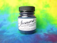 Barva na vlnu a hedvábí Acid Dyes - 624 TYRKYSOVÁ