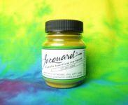 Barva na vlnu a hedvábí Acid Dyes - 627 ZELENÁ JARNÍ