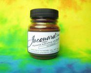 Barva na vlnu a hedvábí Acid Dyes - 632 OŘÍŠKOVÁ (KAŠTANOVÁ)