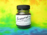 Barva na vlnu a hedvábí Acid Dyes - 635 HNĚDÁ TMAVÁ