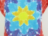 Mandala batika