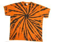 Vidlákovo tričko VT001 Adler velikost 3XL