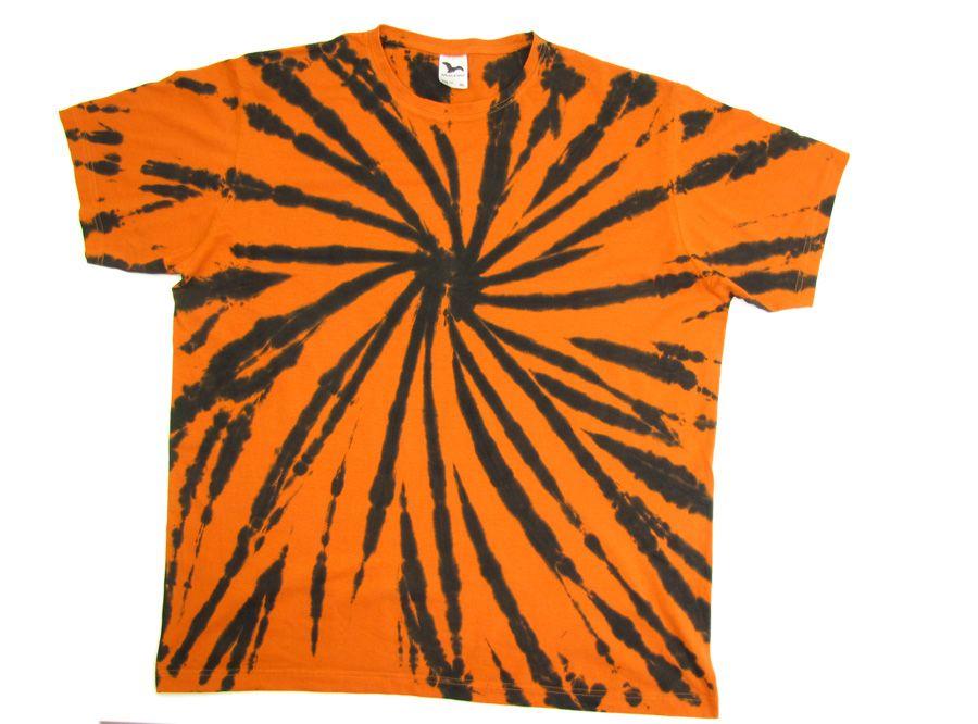 Vidlákovo tričko VT001 velikost 3XL Adler