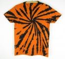 Vidlákovo tričko VT001 velikost L - sleva 100 Kč