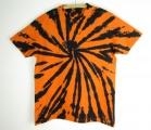 Vidlákovo tričko VT001 velikost XXL - sleva 100 Kč