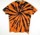 Vidlákovo tričko VT001 velikost 3XL