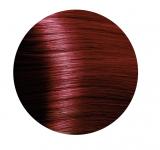 Přírodní barva na vlasy ČERVENÉ VÍNO