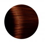 Přírodní barva na vlasy ČOKOLÁDOVÁ