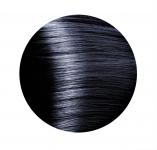 Přírodní barva na vlasy HAVRANÍ MODRÁ