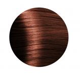 Přírodní barva na vlasy KAŠTANOVÁ