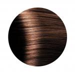 Přírodní barva na vlasy KÁVOVÁ