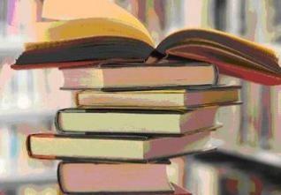 Antikvariát - knihy za výhodnou cenu