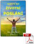 Objevte své životní poslání - eBook