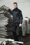 Kvalitní pracovní oděvy Ranger