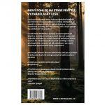Tajný život stromů Peter Wohlleben