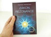Zákon rezonance bestseller