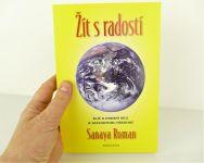Žít s radostí Sanaya Roman