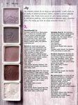 Přírodní kosmetika jak na to-výroba přírodní kosmetiky doma