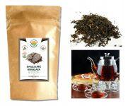 Černý čaj DARJEELING Himalaya SFTGFOP1, 50g