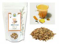 DÁTA MASALA Yogi čaj - tradiční indická směs koření, 35g