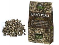 DRAČÍ PERLY - špičkový zelený čaj, 20g