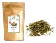 EARL GREY GREEN Zelený sypaný čaj, 50g