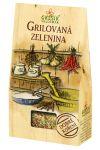 GRILOVANÁ ZELENINA - směs koření na gril, 50g